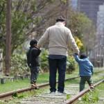 忙しいパパの子育て術!子どもとの距離がグッと近づく5つのこと